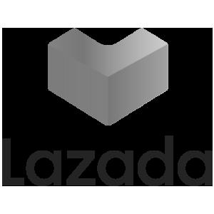 Lazada-bw