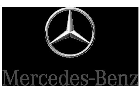 Mercedes-Benz-bw