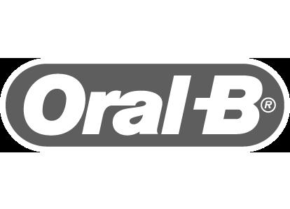 Oral-B-bw