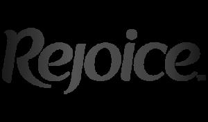 Rejoice-bw