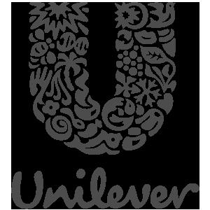 Unilever-bw