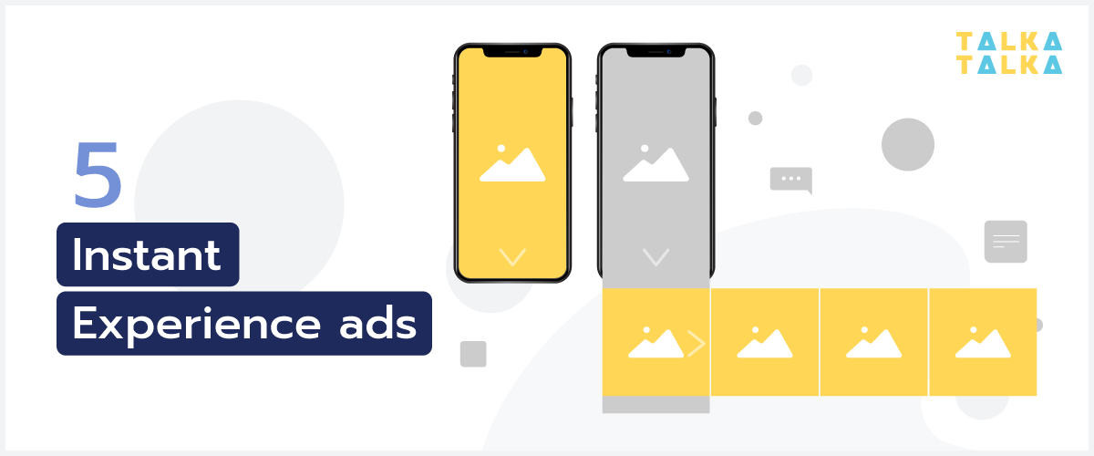 facebook-instant-experience-ads
