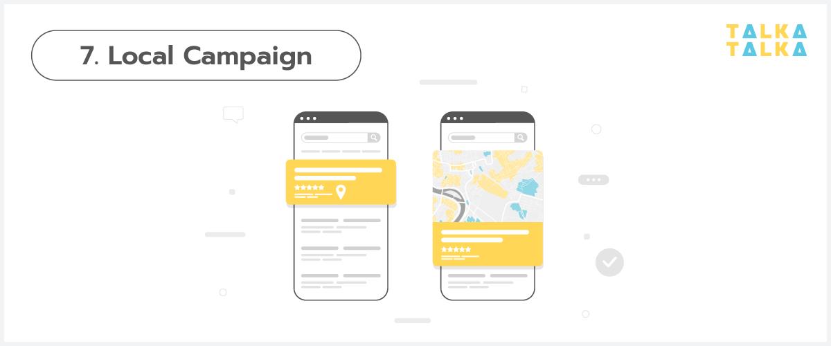 local-campaign