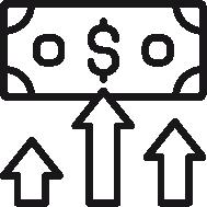 growth-sales