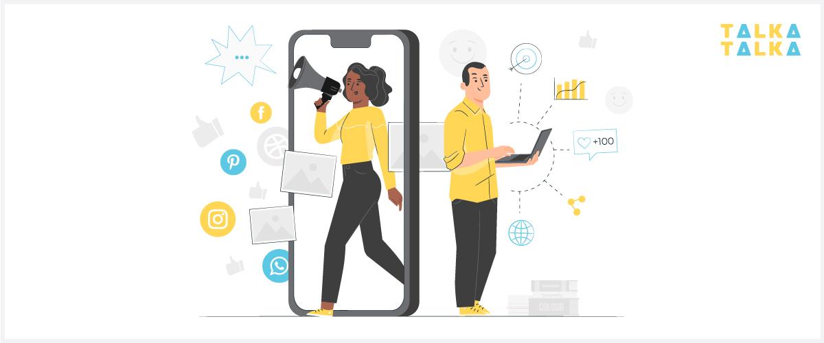 social-media-marketing-for-ecommerce