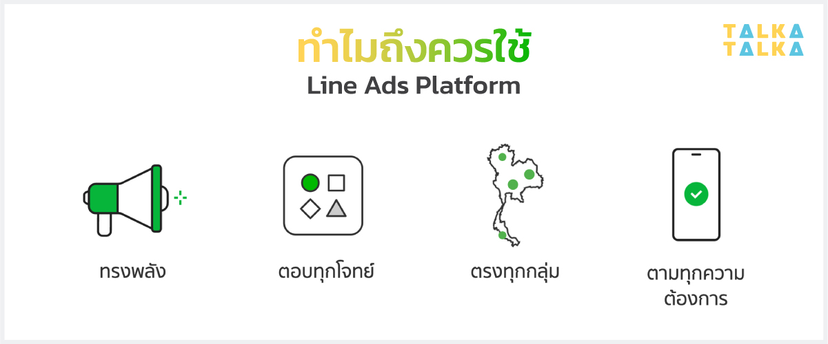why-we-use-line-ads-platform